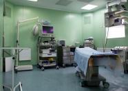 операционная центра для проведения артроскопии