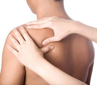 Хроническая нестабильность плечевого сустава артроз коленного сустава у подростков лечение