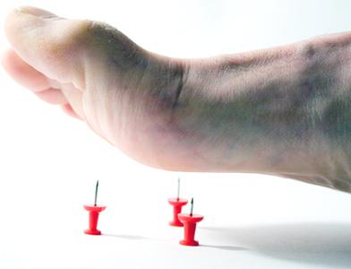 Лечение при раке почки препараты