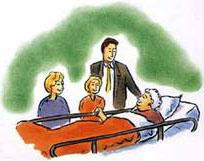 Эндопротезирование тазобедренного