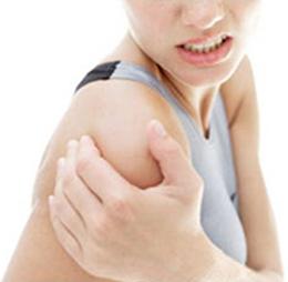 Тянущая боль в ногах и ягодицах причины лечение